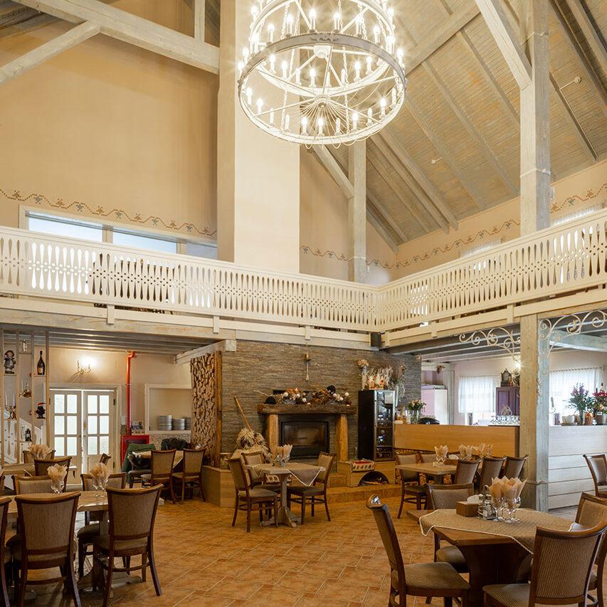 craiasa-muntilor-restaurant1